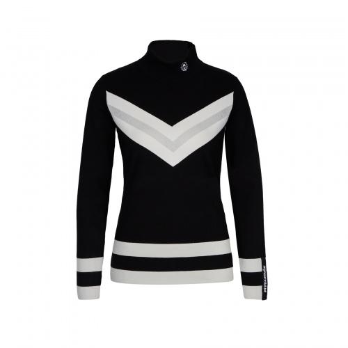 Casual Wear - Sportalm Alpha 905307812-59   Snowwear