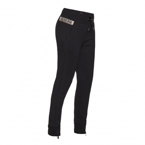 Clothing - Goldbergh Ann Jooging Pants | Fitness