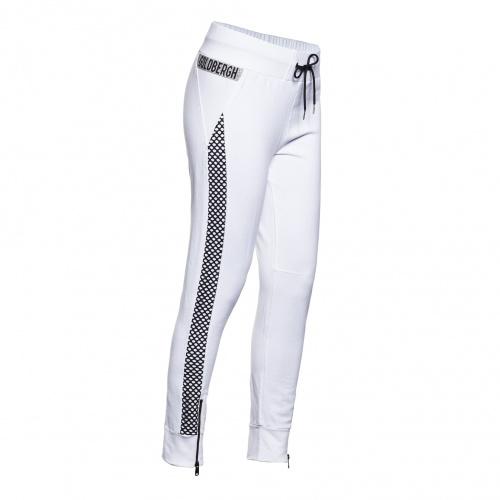 Clothing - Goldbergh Ann Jooging Pants | Fitness