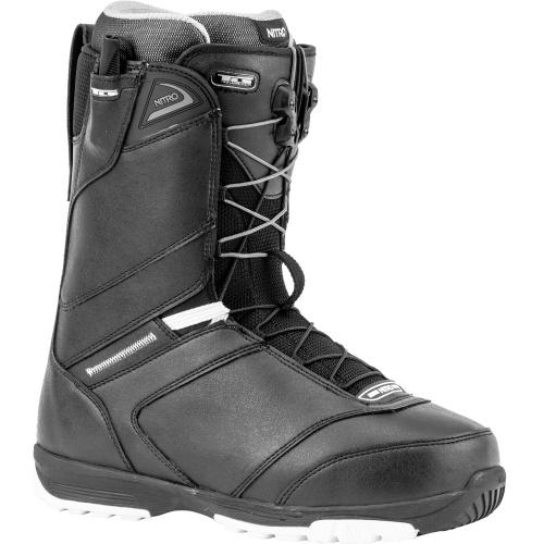 Snowboard Boots - Nitro ANTHEM TLS | Snowboard