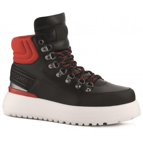 Shoes - Bogner ANTWERP L2 | Sportstyle