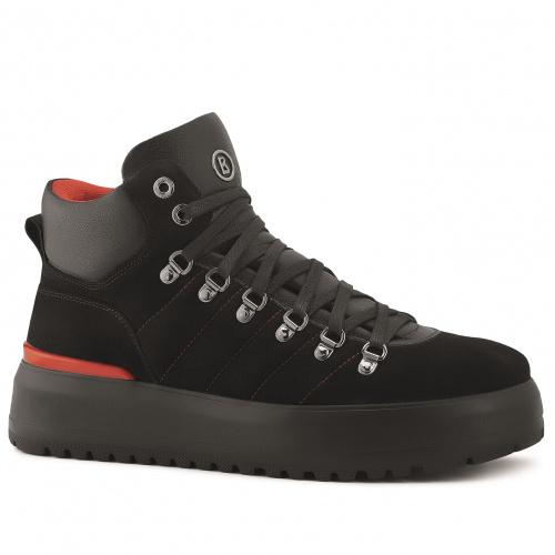 Shoes - Bogner ANTWERP M 4B | Sportstyle