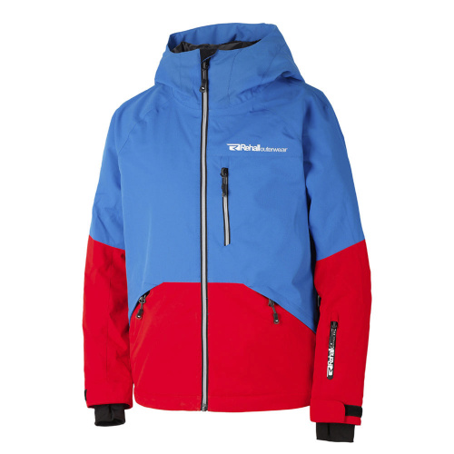 Ski & Snow Jackets - Rehall ASPEN-R-JR Snowjacket | Snowwear