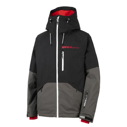 Ski & Snow Jackets - Rehall ASPEN-R Snowjacket | Snowwear