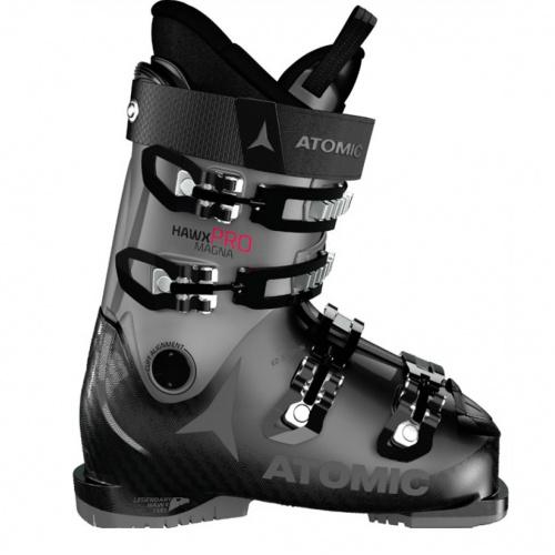 Ski Boots - Atomic HAWX Magna PRO 100 | Ski