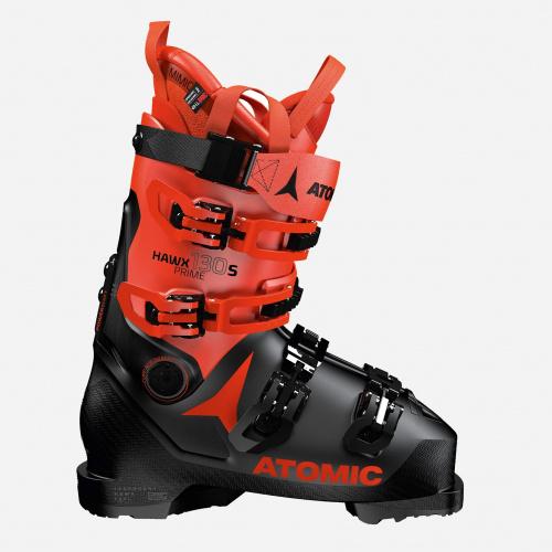 Ski Boots - Atomic HAWX PRIME 130 S GW   Ski