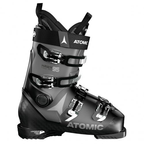 Ski Boots - Atomic HAWX PRIME PRO 95 W   Ski