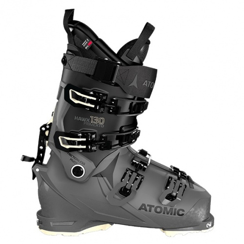Ski Boots - Atomic HAWX Prime XTD 130 Tech GW | Ski