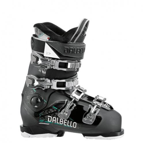 Ski Boots - Dalbello Avanti AX 75 W | Ski