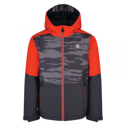 Ski & Snow Jackets - Dare2b Aviate Ski Jacket | Snowwear