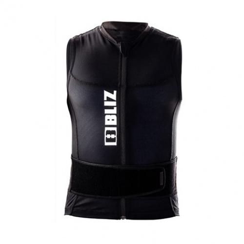 Protectors - Bliz Backbone Junior Back Protector | Snow-gear