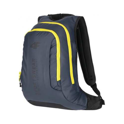 Bags - 4f Backpack PCU005 | Fitness