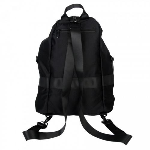 Bags -  4f Backpack PCU009