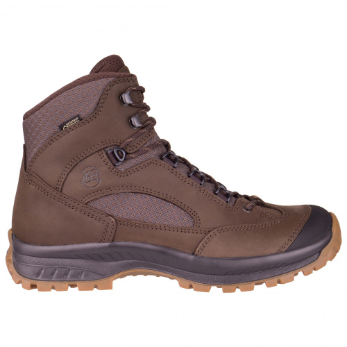 Shoes - Hanwag Banks II GTX MAN | Outdoor