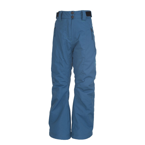 Ski & Snow Pants - Rehall BETTY-R-JR Snowpant | Snowwear