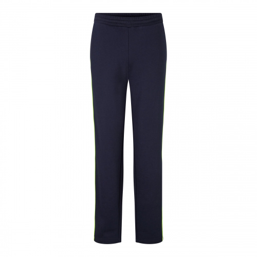 Casual Wear - Bogner Fire And Ice PEDRO Jogging Trousers | Snowwear