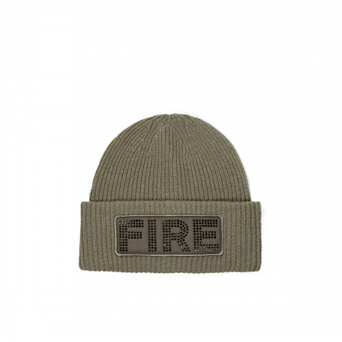 Hats - Bogner Fire And Ice SIRIN Knitted Hat | Snowwear