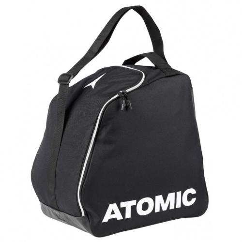 Bags - Atomic Boot Bag 2.0   Accesories