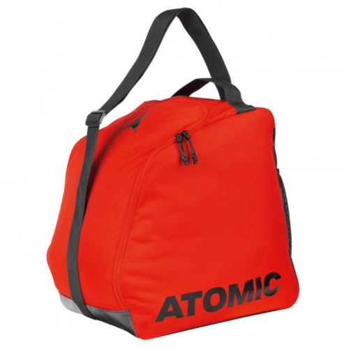 Bags - Atomic Boot Bag 2.0 | Accesories