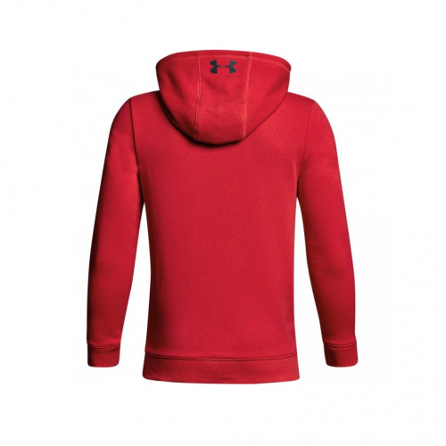Clothing -  under armour Boys UA Terrry Hoodie 6161