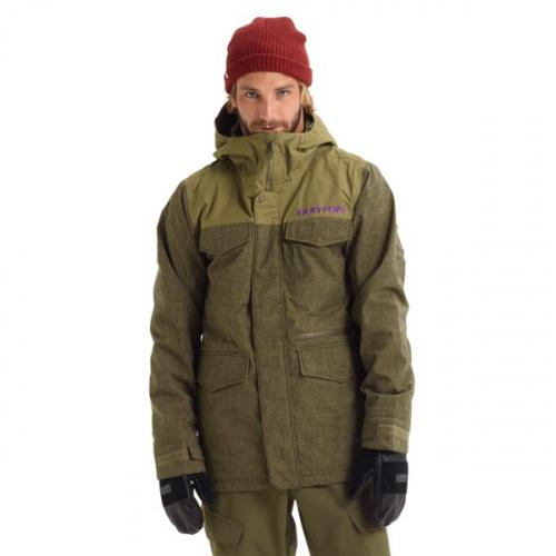 Ski & Snow Jackets - Burton Burton Covert Jacket | Snowwear