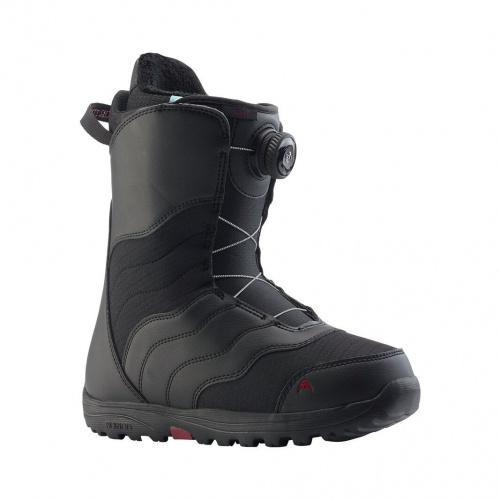 Snowboard Boots - Burton Burton Mint BOA | Snowboard