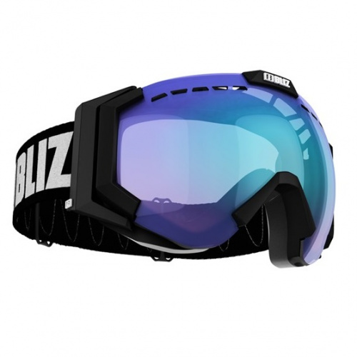Ski & Snow Goggles - Bliz Carver Multi cat.1 | Snow-gear