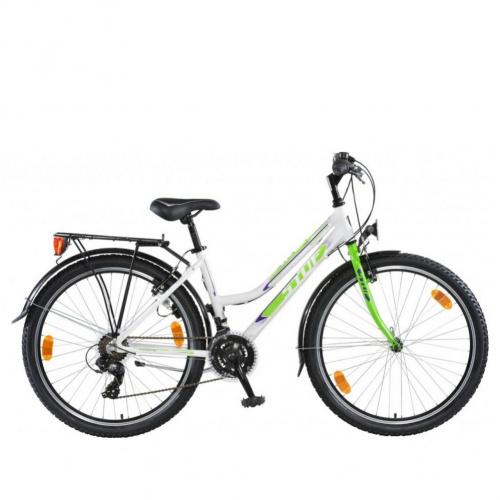 City Bike - Stuf Citybike Element 26 | Bikes