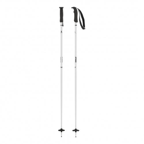 Ski Poles - Atomic CLOUD  | Ski
