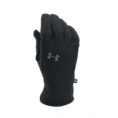 Accessories - Under Armour ColdGear Infrared Fleece 2.0 0833 | Fitness