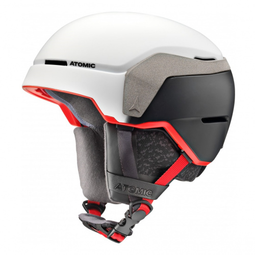 Ski & Snow Helmet - atomic Count XTD