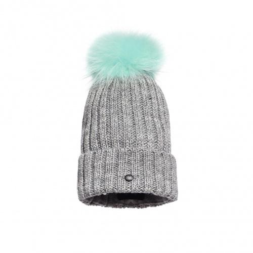 Hats - Goldbergh Cristina Hat | Snowwear