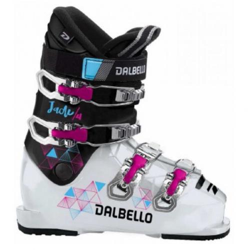 Ski Boots - Dalbello JADE 4.0 | Ski
