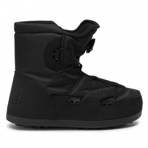 Shoes - Bogner DAVOS 6A | Sportstyle