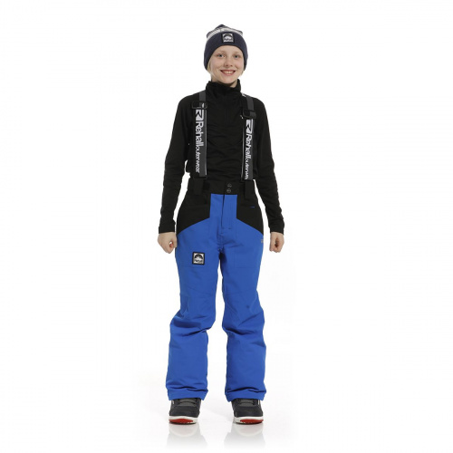 Ski & Snow Pants - Rehall DIGGER-R jr. Snowpants | Snowwear