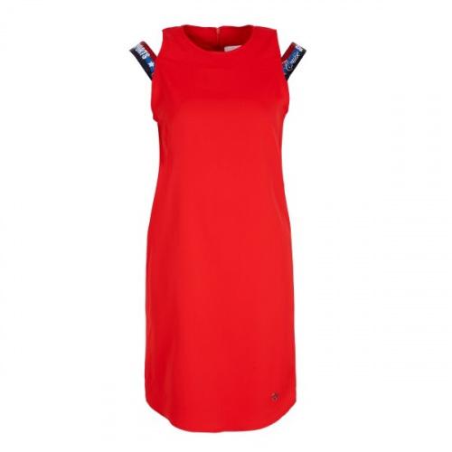 - Sportalm Divina Dress  9383090834134 | Sportstyle