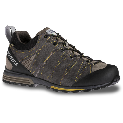 Shoes - Dolomite Diagonal Pro GTX Man | Outdoor