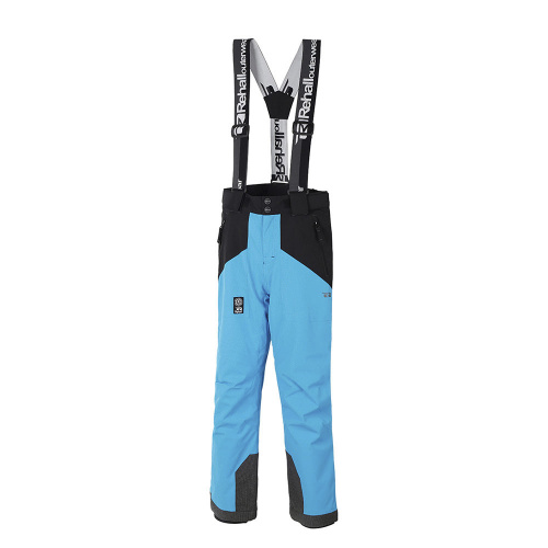 Ski & Snow Pants - Rehall DRAGG-R-JR Snowpant suspenders | Snowwear