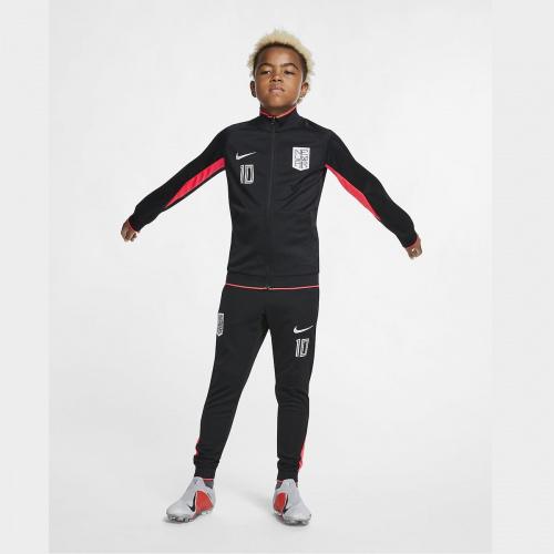 Tracksuits - Nike Dri-FIT Neymar Jr. BV8192 | Fitness