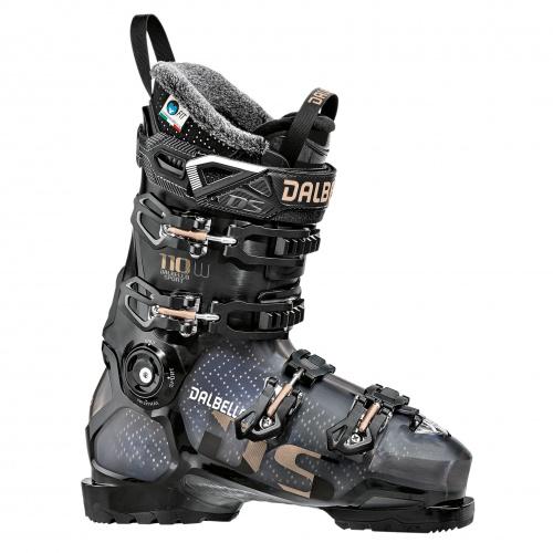 Ski Boots - Dalbello DS 110 W | Ski