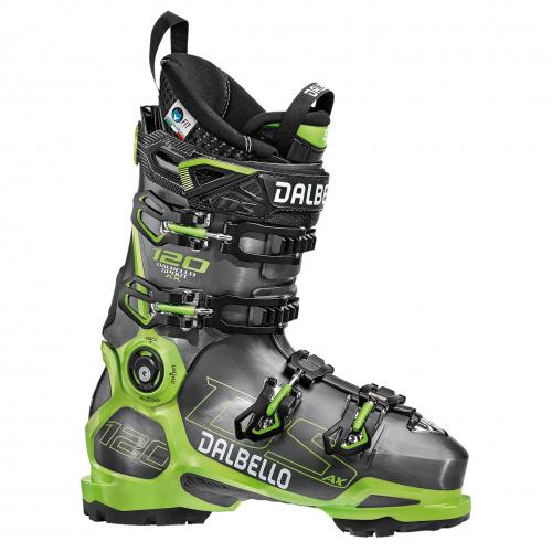 Ski Boots - Dalbello DS AX 120 | Ski