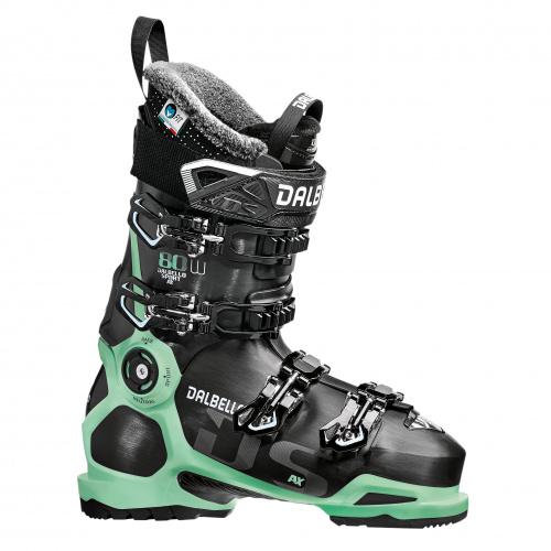 Ski Boots - Dalbello DS AX 80 W   Ski