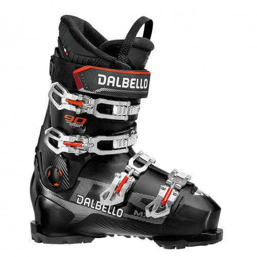 Ski Boots - Dalbello DS MX 90  | Ski