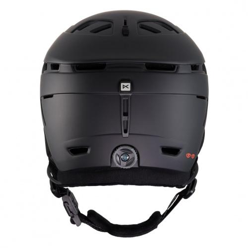 Ski & Snow Helmet -  anon Echo Helmet
