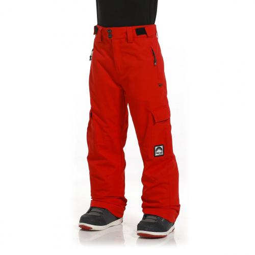 Ski & Snow Pants - Rehall EDGE-R jr. Snowpants | Snowwear