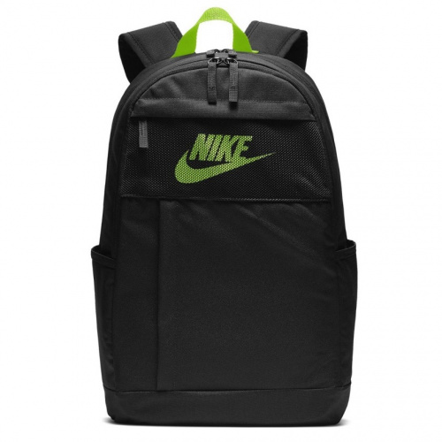 Bags - Nike Elemental LBR Backpack BA5878 | Fitness