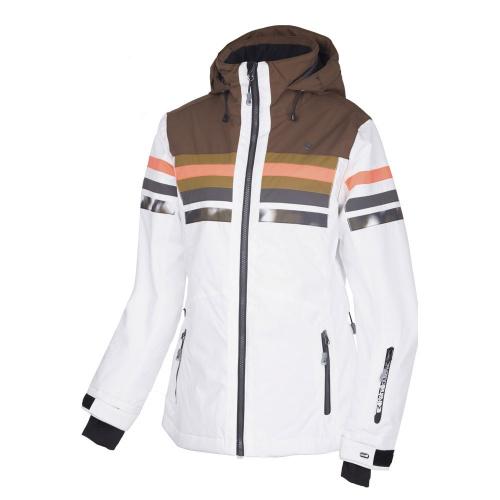 Ski & Snow Jackets - Rehall ELLYAH-R Snowjacket | Snowwear
