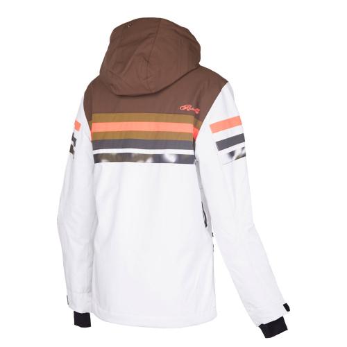 Ski & Snow Jackets -  rehall ELLYAH-R Snowjacket