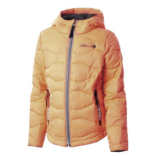 Ski & Snow Jackets - Rehall ERICA-R-JR Donwlook | Snowwear