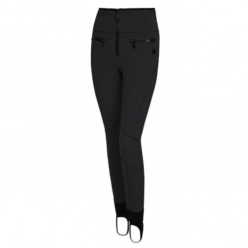 Ski & Snow Pants - Sportalm Exciting 902802540-59 | Snowwear